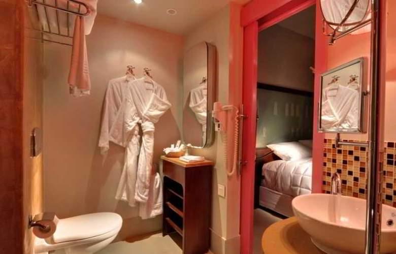 Mercure Hurghada - Room - 6
