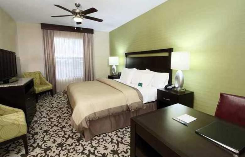 Homewood Suites by Hilton¿ Oxnard, CA - Hotel - 1