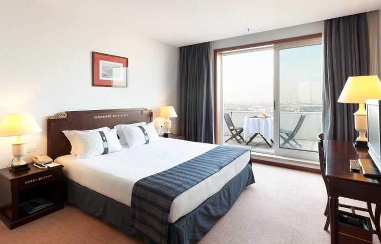 Holiday Inn Porto Gaia - Room - 1