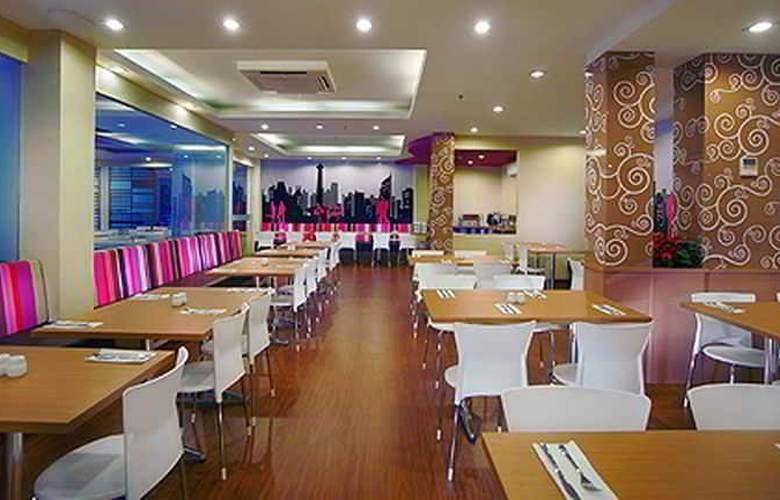 Favehotel Kelapa Gading - Restaurant - 3