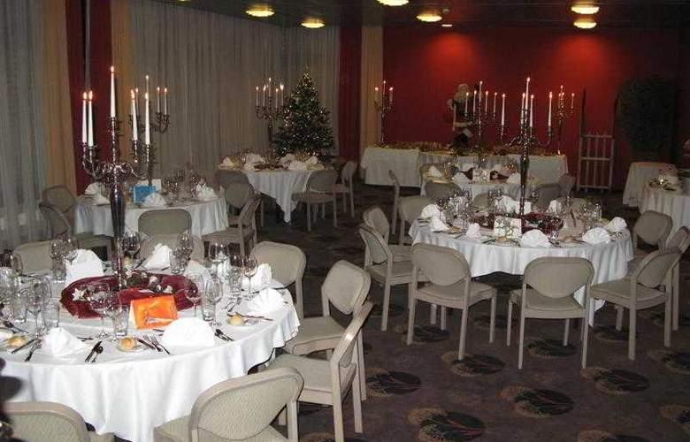 Storchen Schonenwerd - Hotel - 44