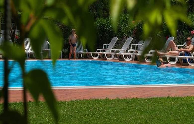 Brione - Hotel - 4