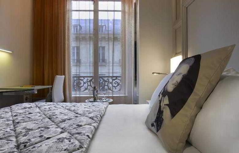 W Paris - Opera - Hotel - 25