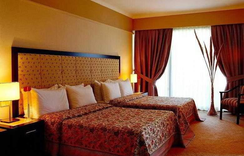 Saray Regency - Room - 2