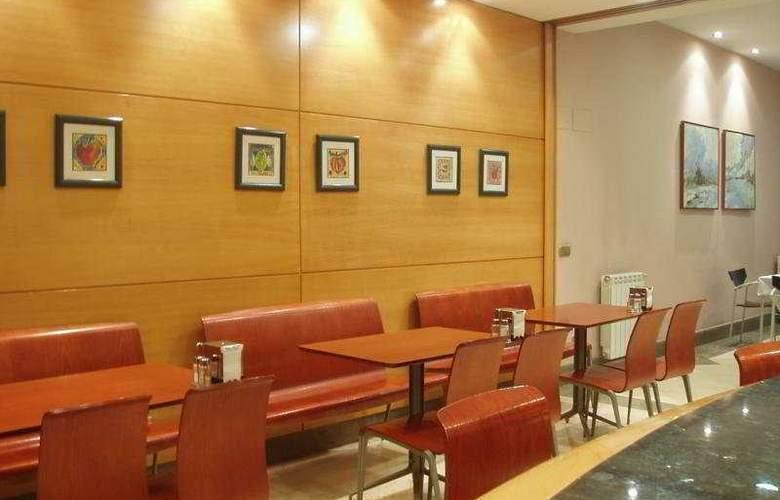 Carreño - Restaurant - 7