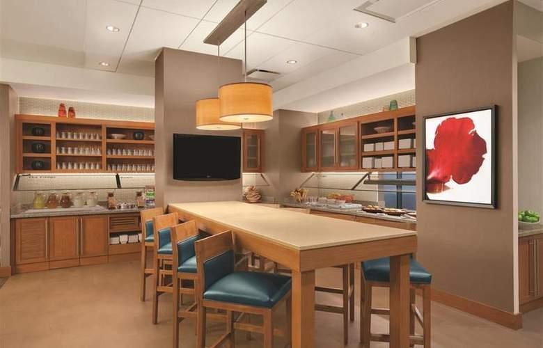 Hyatt Place New York Midtown South - Hotel - 2