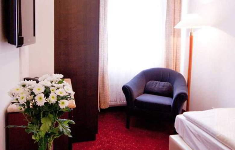 Prens - Room - 7