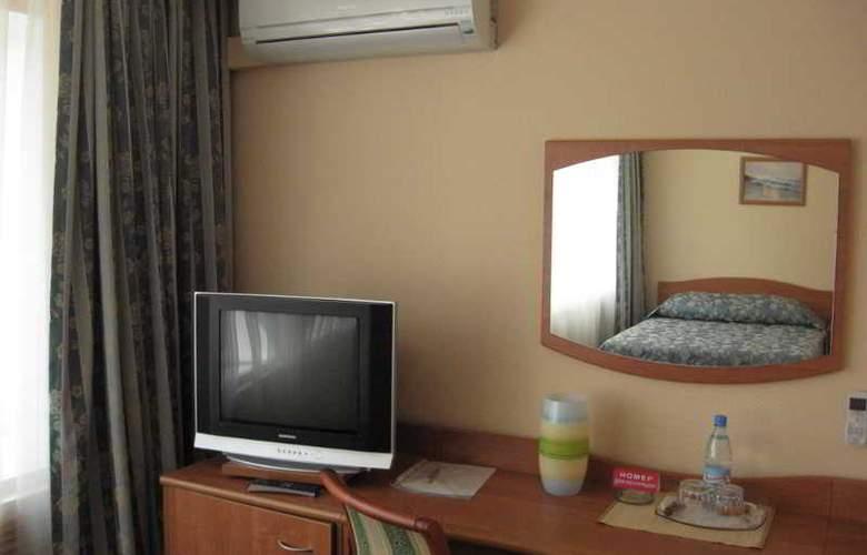 Prikamie - Room - 18