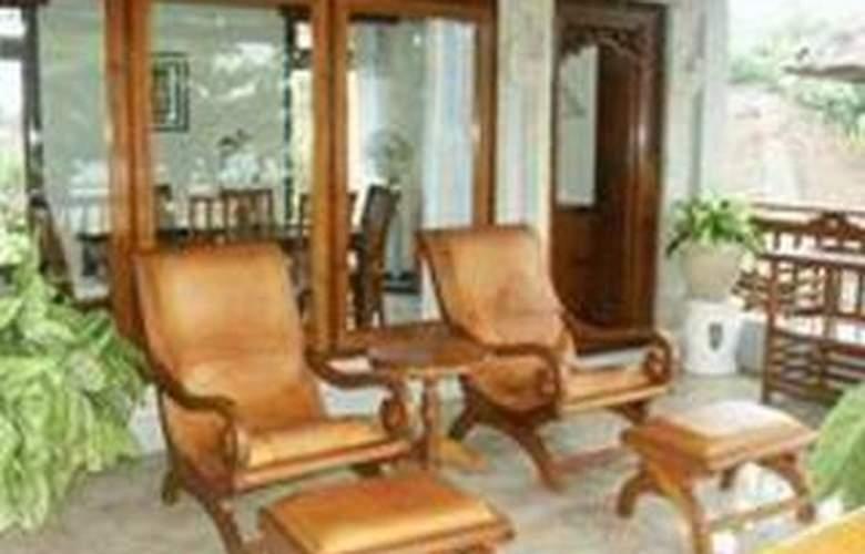 Bali Royal Suites - General - 1