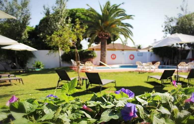 Campomar Playa - Pool - 30