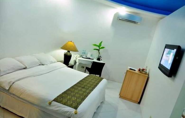 Cordova Reef Village Resort - Room - 11
