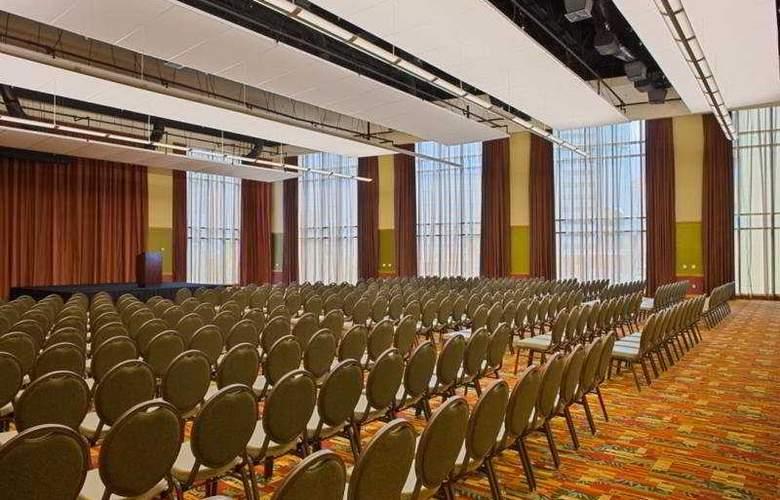 Hyatt Regency Trinidad - Conference - 11