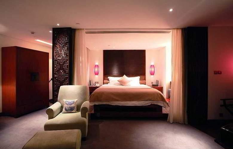 88 Xintiandi Boutique - Room - 0