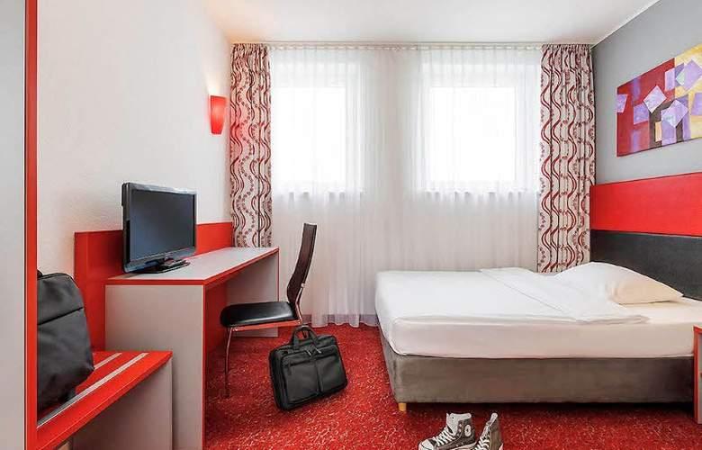ibis Styles Berlin Alexanderplatz - Room - 2