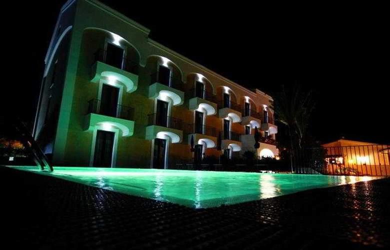 Murmann - Hotel - 0