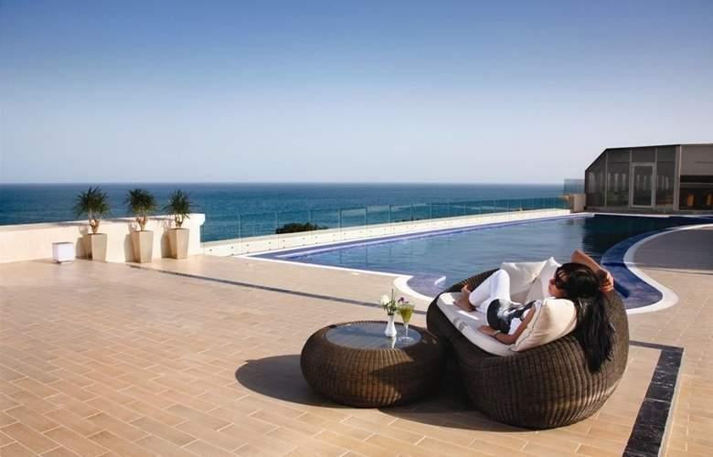 Safir Residence - Hotel - 4