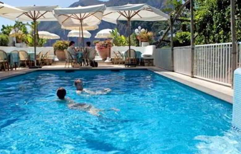 Villa Brunella - Pool - 9