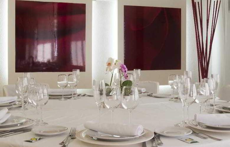 Cadosa - Restaurant - 4