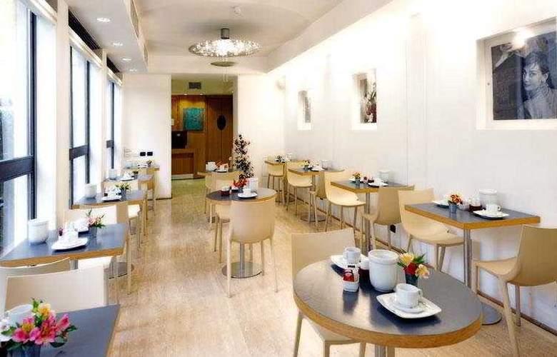 Ars - Restaurant - 7