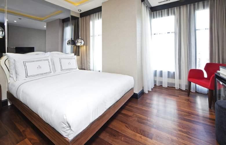 The Haze Istanbul - Room - 9