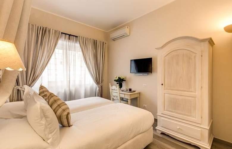 Casa Tua Vaticano - Room - 2