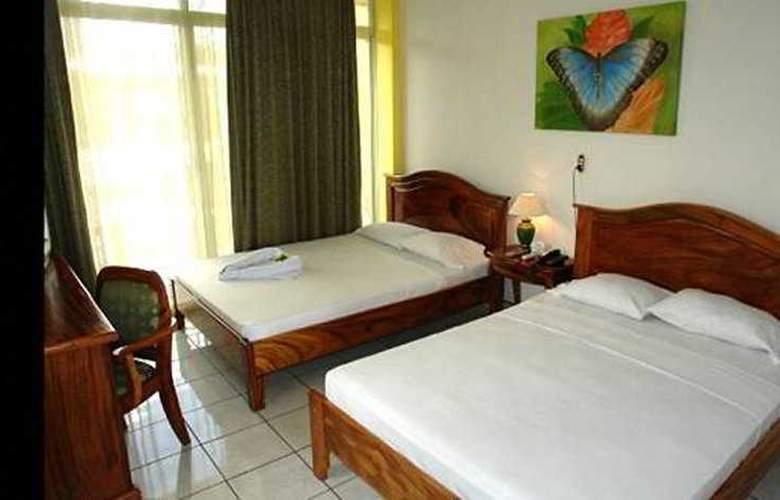 Arenal Jireh - Room - 3