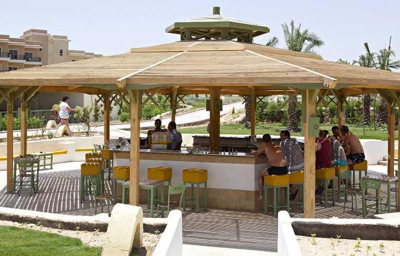 Three Corners Sunny Beach - Bar - 28