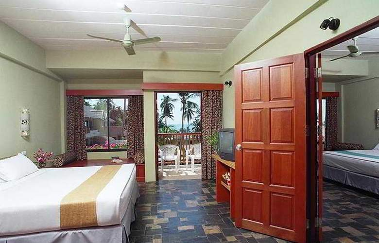 Karona Resort and Spa - Room - 2