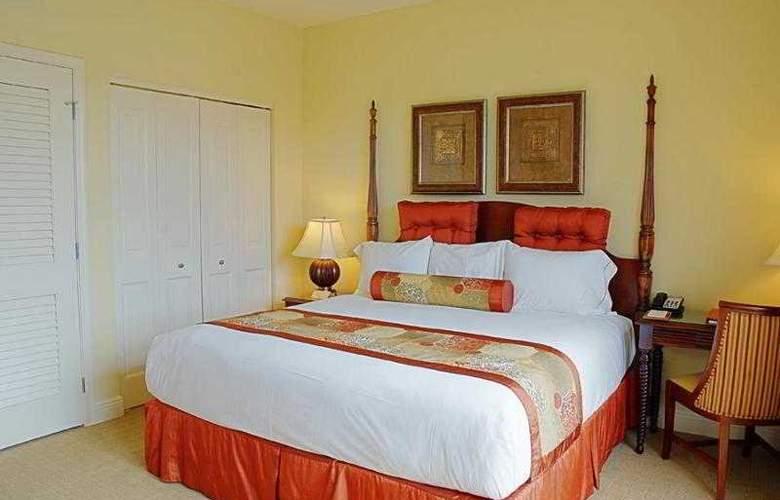 Naples Bay Resort - Hotel - 12