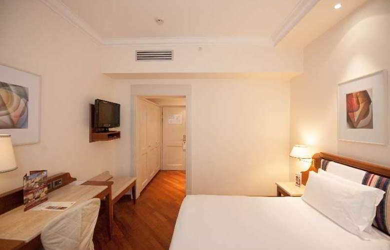Laurus Al Duomo - Room - 19