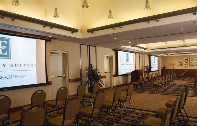 Embassy Suites - Waikiki Beach Walk - Conference - 8