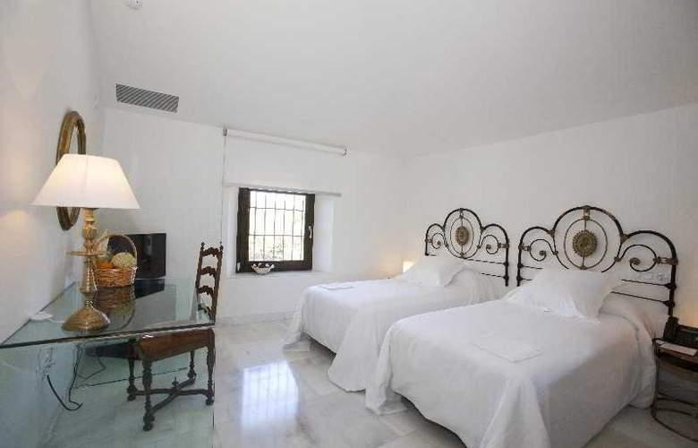 La Marquesa - Room - 5