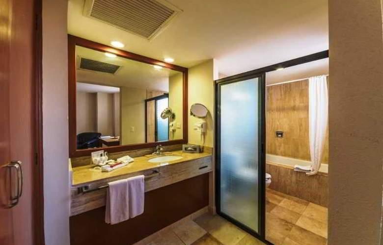 Executivo - Room - 10