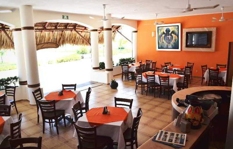 Blater - Restaurant - 18