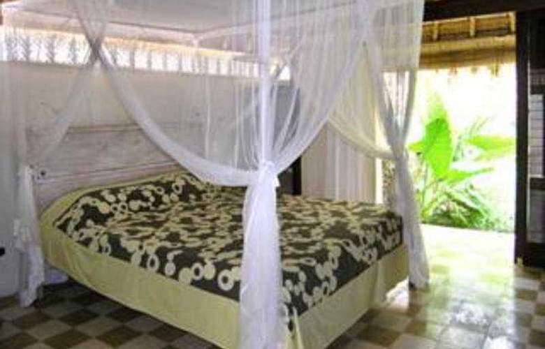 Bloo Lagoon Village - Room - 3