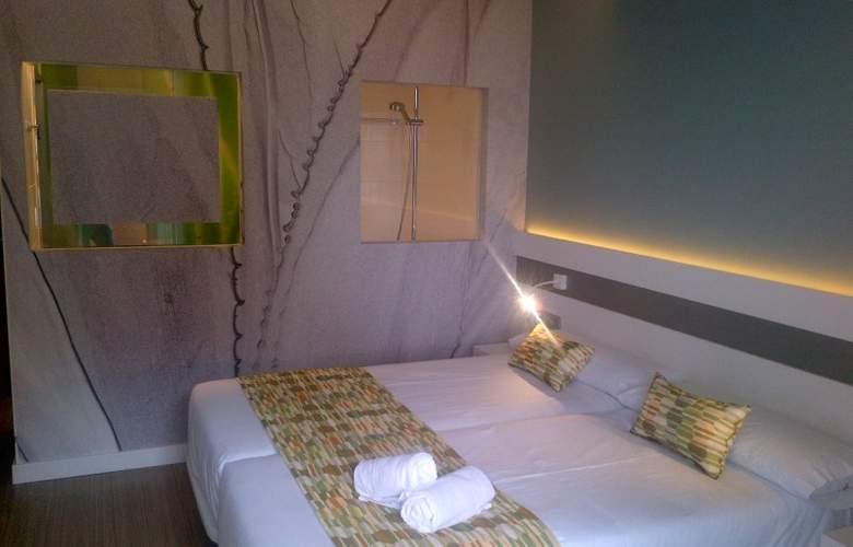 Aloe Canteras - Tenesoya - Room - 2