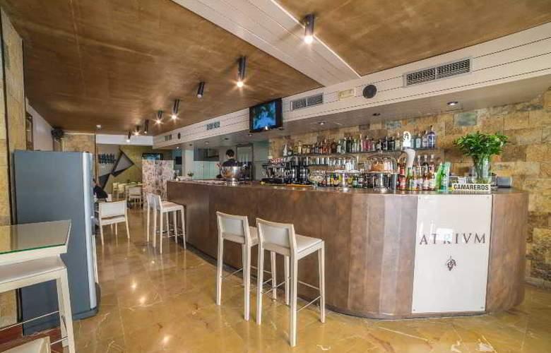 Acinipo - Restaurant - 43