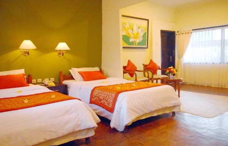 Puri Dewa Bharata - Room - 41