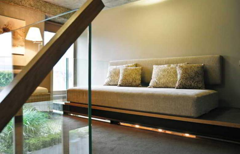 La Gioia Designers Lofts Luxury - Room - 10