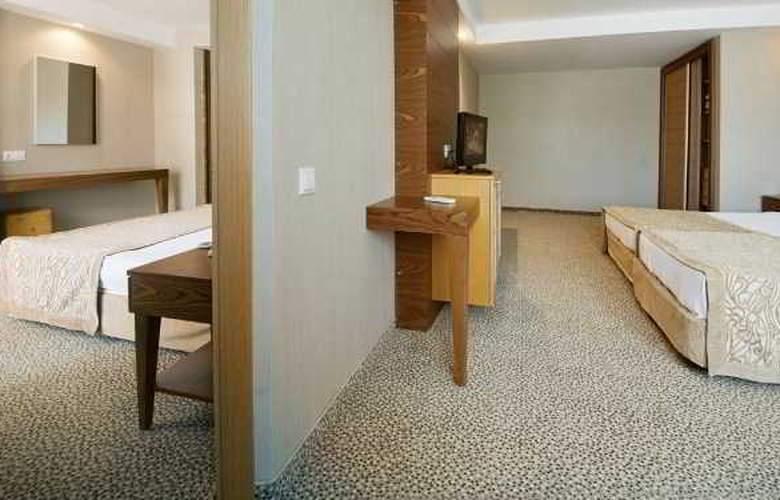 MC Beach Park Resort Hotel & Spa - Room - 11