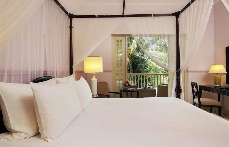 La Veranda Resort - Hotel - 14