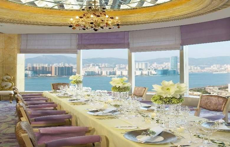 Regal Hong Kong - Restaurant - 10