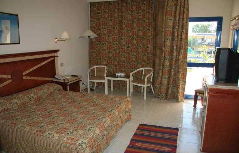 Cataract Sharm Resort - Room - 2