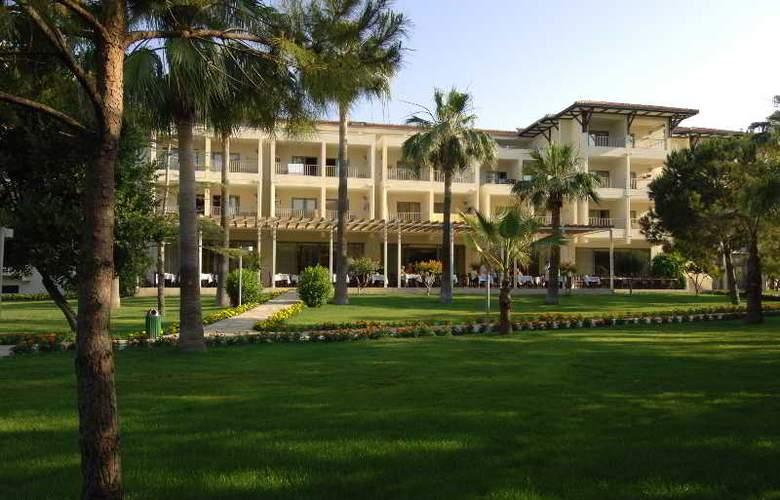 Barut Hotels Hemera - Hotel - 11