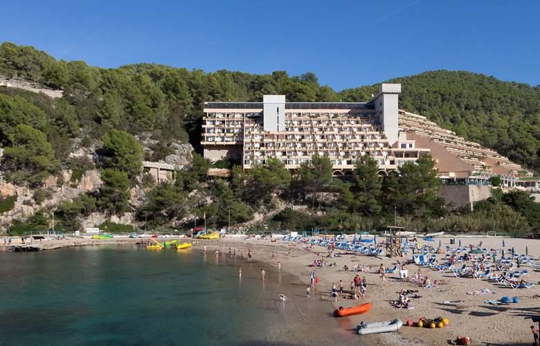 Cartago Ibiza - Hotel - 5