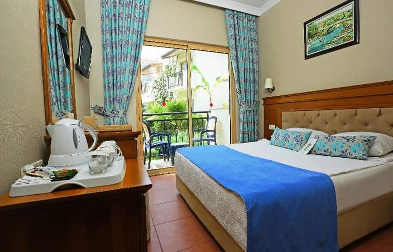 Lyra Resort - Room - 27