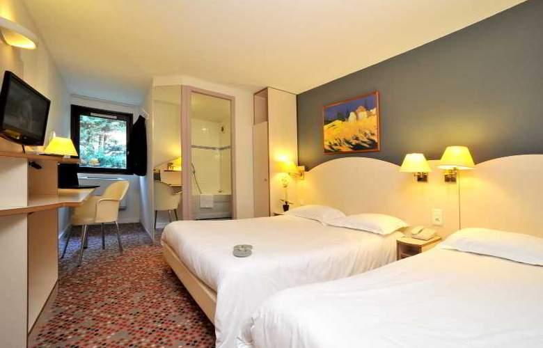 Kyriad Annecy Sud - Room - 5