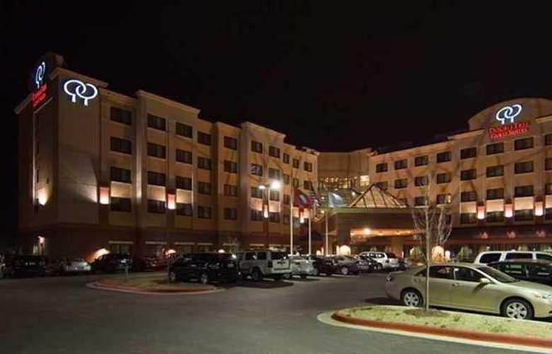 Doubletree Guest Suites Bentonville/Rogers - Hotel - 6