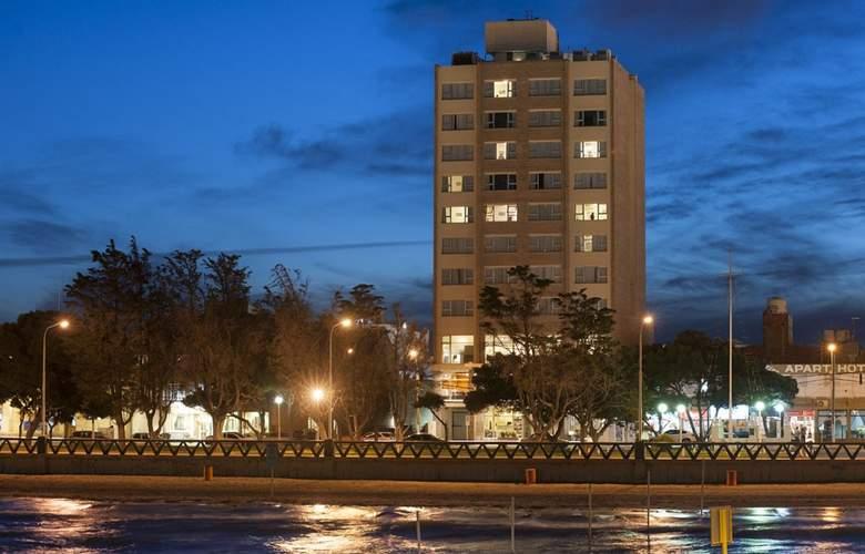Australis Yene Hue - Hotel - 0