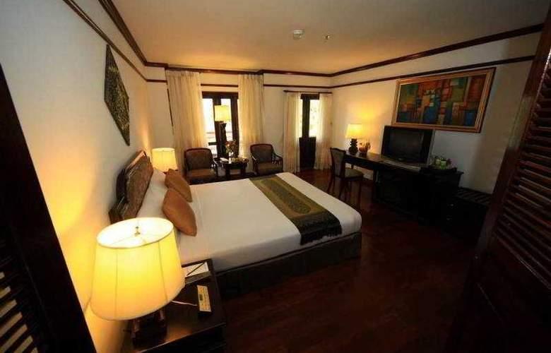 Felix River Kwai Resort - Room - 2